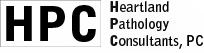 Heartland Pathology Consultants, PC